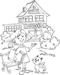Small Picture 103 best coloring pages images on Pinterest Colouring pages
