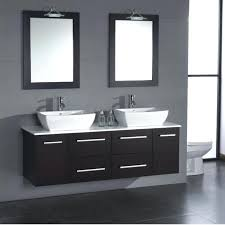 Modern double sink vanity Concrete Modern Bathroom Sink Vanity Inch Solid Wood Double Sink Vanity Fresca Bellezza Natural Wood Modern Double Modern Bathroom Sink Vanity Modern Double Veniceartinfo Modern Bathroom Sink Vanity Modern Double Sink Vanity Modern Double