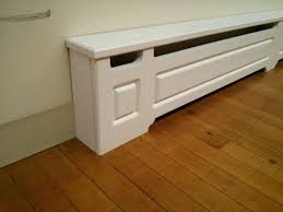 wall registers vent covers floor grates grilles baseboard decorative canada