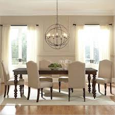 Dining Room Tables Los Angeles New Decorating Design