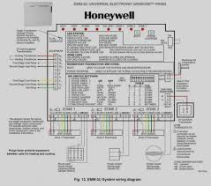 pictures honeywell zone control wiring diagram gooddy org in with Honeywell Zone System Panels pictures honeywell zone control wiring diagram gooddy org in