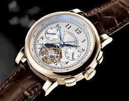 top 10 luxury watches for men best watchess 2017 top luxury watches for men best collection 2017