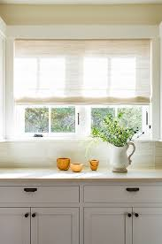 Lovely Beach House Window Treatments Shock With Neutral Interiors Home Bunch  Interior Design Ideas 27