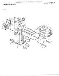 murray riding lawn mower wiring diagram images 28345d1263755494 murray mower diagram murray electric