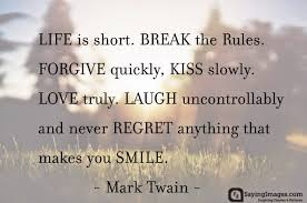 quotes mark the 30 best classic mark twain quotes sayingimages com