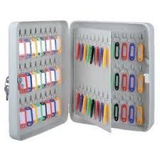 ebay home office.  office image is loading keycabinetgraymetalboxstoragemultikey and ebay home office