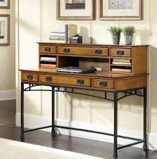 wooden desk home styles modern craftsman writing desk 5050 15 with writing desks with hutch desk amazing staples