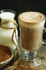 The majority of baked goods recipes call for no more than about one teaspoon of baking powder. Keto Friendly Sugar Free Hot Chocolate Recipe Simply So Healthy