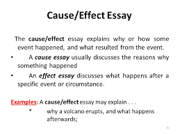 pay to do top university essay on trump look both ways essay on hamlet adversity essay hamlet course hero