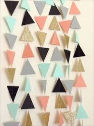 43 adorably cute polka dots crafts polka dot art canvas fabric
