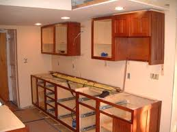 cost to install kitchen cabinets how much does it cost to install kitchen cabinets stupendous how