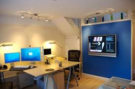 design small office. Small Office Design Photos Pictures Designs And Ideas For Home House . D