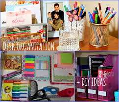 cheap office organization ideas. Cheap Office Organization Ideas G