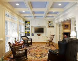 collect this idea dramatic ceiling