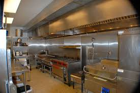 mexican restaurant kitchen layout. Restaurant Kitchen Equipment Equipment. Icon. China Grill Mexican Layout N