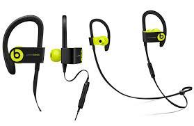 Image result for Powerbeats3 Wireless Earphones