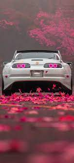 I would like to say i appreciate this website and the mlw app. Toyota Supra Jdm Wallpaper Kolpaper Awesome Free Hd Wallpapers