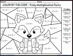 math coloring worksheets. Brilliant Worksheets Coloring Math Sheets Intended Math Coloring Worksheets I