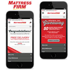 mattress firm delivery. Interesting Firm Leave A Reply Cancel With Mattress Firm Delivery N