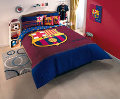 Soccer Decor For Bedroom Soccer Rug On Potterybarnkidscom Could Also Get A Green Rug