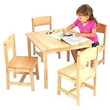 toddler table and chair set waterfall mountain train teaches your children . Toddler Table And Chair Set Walmart