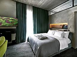 The 20 best <b>Luxury Hotels</b> in Moscow - Sara Lind's Guide 2019