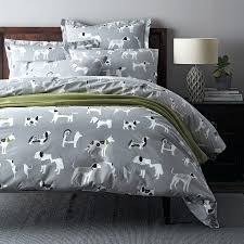 interior dog proof comforter bedding designs best decibell lovely 11 dog proof comforter