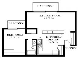 1 bedroom studio apartment. bedroom flat house plan with design photo 1 studio apartment .