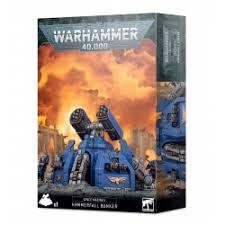 <b>Warhammer 40k</b> - Warhammer 40,000 - Shop Games Workshop ...