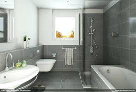 bathroom design styles. Plain Styles Full Size Of Master Bathroom Design Styles Tile Small Interior Ideas  Amusing Amazing Inside Style Glamorous