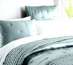 Double Bed Quilts Online Double Bed Ac Comforter Online Blue ... & Double Bed Quilts Online Double Bed Ac Comforter Online Blue Double Bed  Quilt Cover Navy Blue Adamdwight.com