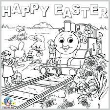 Printable Easter Worksheets Download Free Educational Worksheets ...