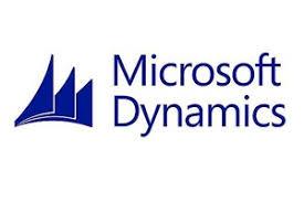 Ms Suite Microsoft Releases Ai Enhanced Dynamics Nav 2018