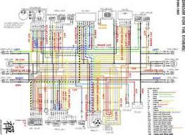 similiar home fuse panel diagram keywords 2012 ford focus fuse box diagram electrical wiring