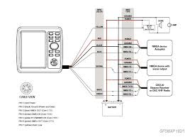 garmin gpsmap 182c lowrance lvr 880 hookups and wiring diagram the attached images