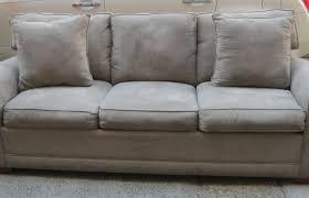 Page 11 of Riveting Tags : Simmons Leather Sofa Microfiber Sofa ...
