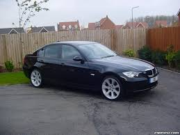 Coupe Series bmw e90 for sale : Opinion needed: E90 Motorsport Rims on a Standard Car - Printable ...
