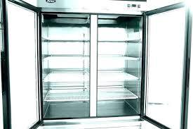 Medium Size of Small Commercial Refrigerator Freezer Combo Fridge And Walmart Office Mini No Kitchen Astonishing