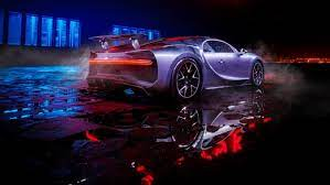 At 05:45 13.05.2021 our collection of wallpapers includes 59 of the best free bugatti wallpapers. Bugatti Chiron Wallpaper 4k Pc 2484x1397 Download Hd Wallpaper Wallpapertip