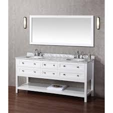 bathroom beautiful design of 72 inch vanity for elegant bathroom rh skittlesseattlemix com