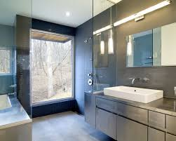 Amazing Big Bathroom Design Ideas And Big Bathroom Designs Of Worthy New Large Bathroom Designs