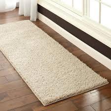 purple runner rugs hand tufted ivory wool safavieh rug heritage light blue