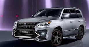 2018 lexus suv price. contemporary 2018 picture of 2018 lexus suv in price