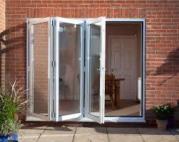 folding patio doors cost. Door Interior Andersen # Folding Patio Doors Cost Exterior Glass Images L