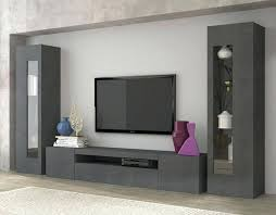 Wall cabinets living room furniture Hallway Wall Contemporary Tv Unit Designs For Living Room Furniture How To Design Home Office Contemporary Furniture Units Daiquiri Modern And Display Contemporary Tv Thesynergistsorg Contemporary Tv Unit Designs For Living Room Furniture How To Design