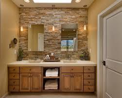to bathroom vanity pendant lighting