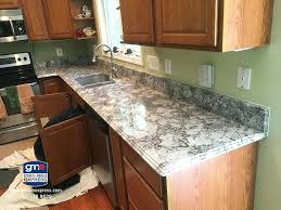 granite countertops in va this is a granite color with a triple pencil edge inspirations of