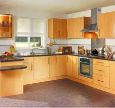 inspiring l shaped kitchen cabinet designs on impressive ideas cabinets layout with and washing stand also