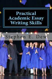 Improve Your Essay Writing Skills with Useful Tips   TutorVista Blog SlideShare