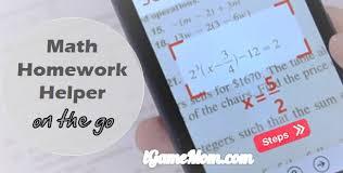 Sorting Homework Kindergarten Free Worksheets For Math Games Sorting  Worksheets For Kindergarten Worksheet Full MathGen